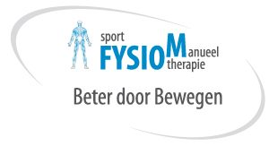 Fysiom Fysiotherapie