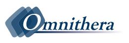Omnithera